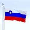 21 58 30 429 flag 0048 4