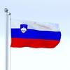 21 58 32 300 flag 0059 4