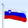 21 58 33 608 flag 0064 4