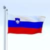 21 58 35 54 flag 0070 4