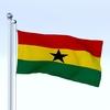 21 58 52 866 flag 0011 4