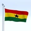 21 58 54 213 flag 0016 4
