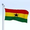 21 58 57 435 flag 0027 4