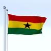 21 59 01 247 flag 0043 4