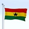 21 59 03 699 flag 0054 4