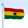 21 59 04 951 flag 0059 4
