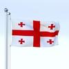 21 59 24 947 flag 0006 4