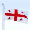 21 59 26 234 flag 0011 4