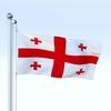 21 59 27 440 flag 0016 4