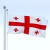 21 59 28 889 flag 0027 4