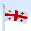 21 59 30 342 flag 0022 4