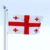 21 59 31 773 flag 0032 4