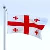 21 59 33 196 flag 0038 4