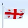 21 59 34 450 flag 0043 4