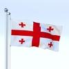21 59 35 953 flag 0048 4