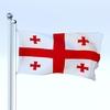 21 59 37 368 flag 0054 4