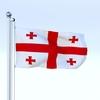 21 59 39 701 flag 0059 4