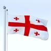 21 59 40 922 flag 0064 4