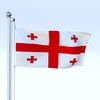 21 59 42 947 flag 0070 4
