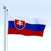 22 00 01 408 flag 0016 4