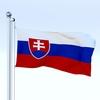 22 00 03 982 flag 0027 4