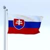 22 00 05 327 flag 0032 4