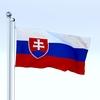 22 00 09 32 flag 0048 4