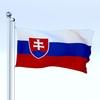 22 00 10 249 flag 0054 4