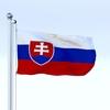 22 00 11 718 flag 0059 4