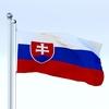 22 00 13 77 flag 0064 4