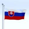 22 00 14 378 flag 0070 4