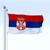 22 00 24 400 flag 0006 4