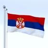 22 00 25 720 flag 0011 4