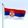 22 00 27 93 flag 0016 4