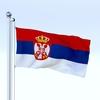 22 00 28 601 flag 0022 4
