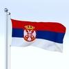 22 00 29 874 flag 0027 4