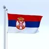 22 00 31 248 flag 0032 4