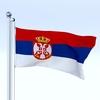 22 00 32 783 flag 0038 4