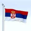 22 00 35 482 flag 0048 4