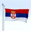 22 00 36 814 flag 0054 4