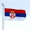 22 00 38 156 flag 0059 4