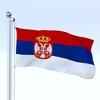 22 00 39 644 flag 0064 4