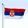 22 00 41 274 flag 0070 4