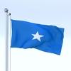 22 01 04 314 flag 0022 4