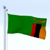 22 06 59 472 flag 0011 4