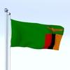 22 07 00 709 flag 0016 4