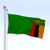 22 07 01 979 flag 0022 4