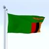 22 07 06 980 flag 0043 4