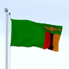 22 07 08 309 flag 0048 4