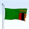 22 07 09 628 flag 0054 4